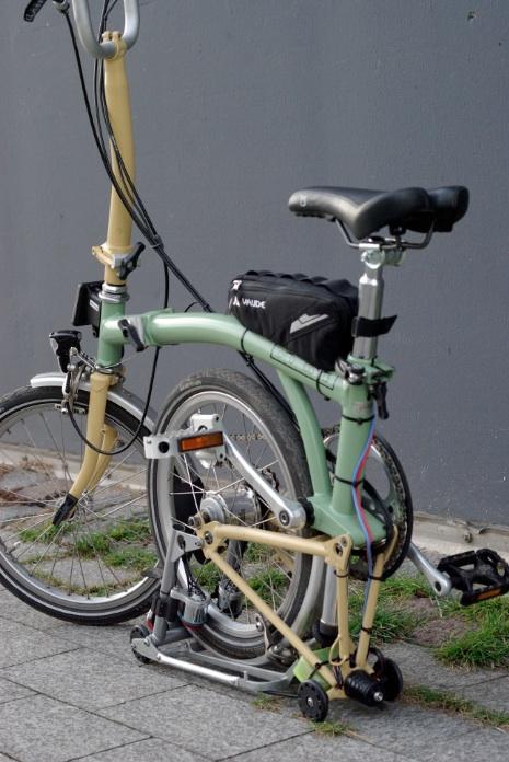 02-velogical-velospeeder-junik-brompton