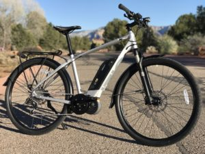 izip-e3-dash-electric-bike-profile
