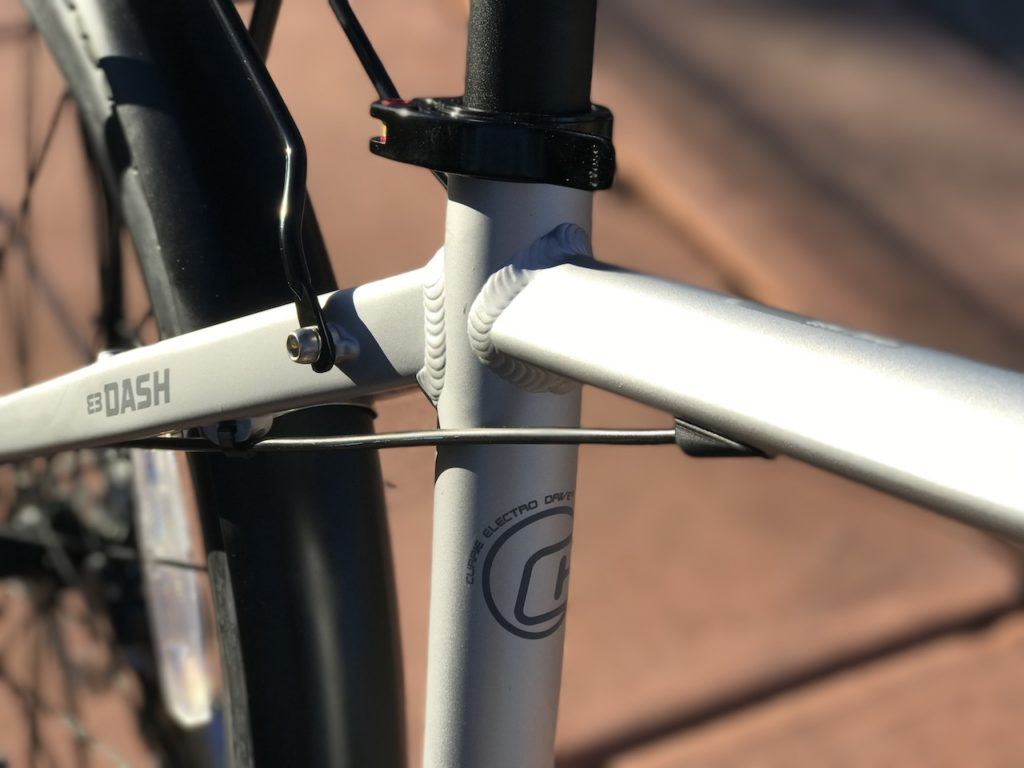 izip-e3-dash-electric-bike-seattube