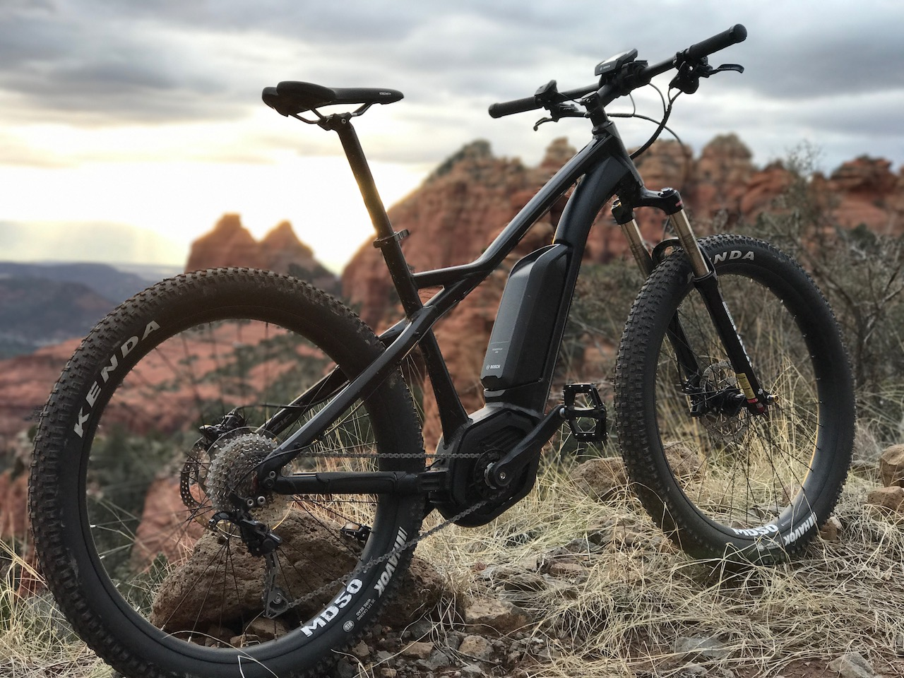 izip-e3-peak-electric-mountain-bike-8