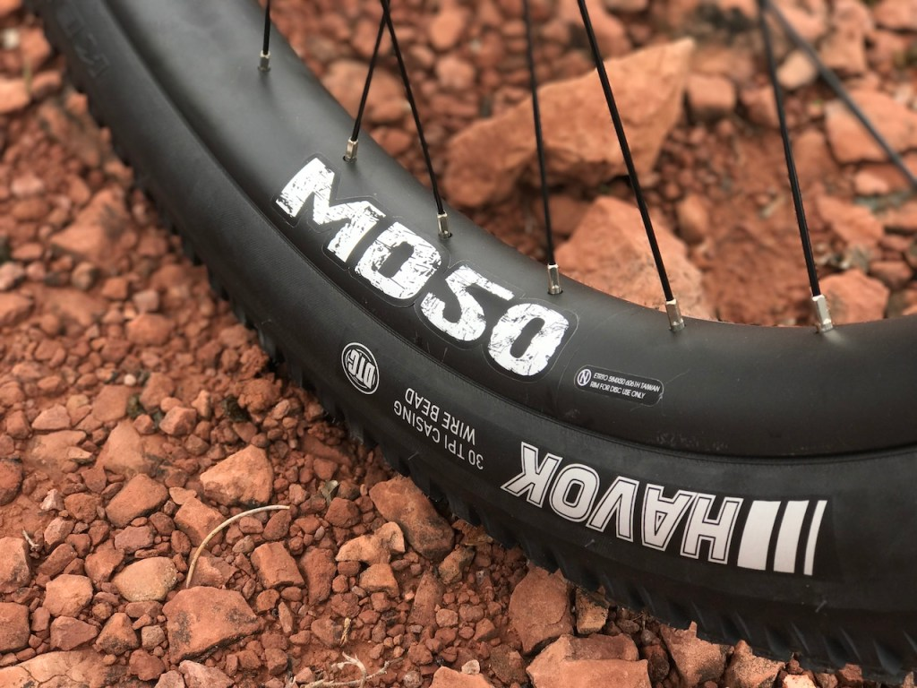 izip-e3-peak-electric-mountain-bike-rim