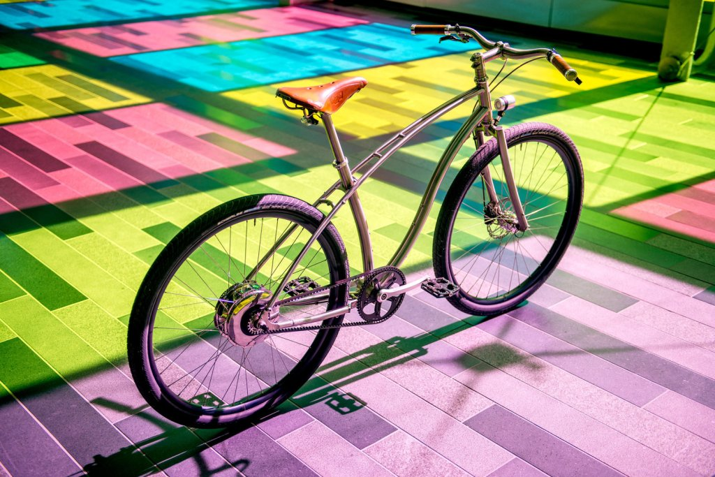 large_budnitz-bicycles_modele_ti_montreal_coloredwindows_3000-8