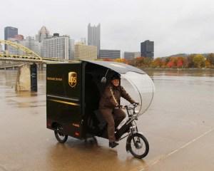 Heavy Duty Electric Cargo Bikes & Trikes Guide [VIDEOS