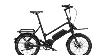 "eBike News: New 2018 eBikes, Seattle eShare, eMTB Races, Rebates, Overpowered ""eBikes"",  & More! [VIDEOS]"