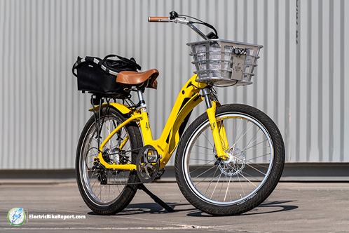 Final-electric-bike-company-model-r