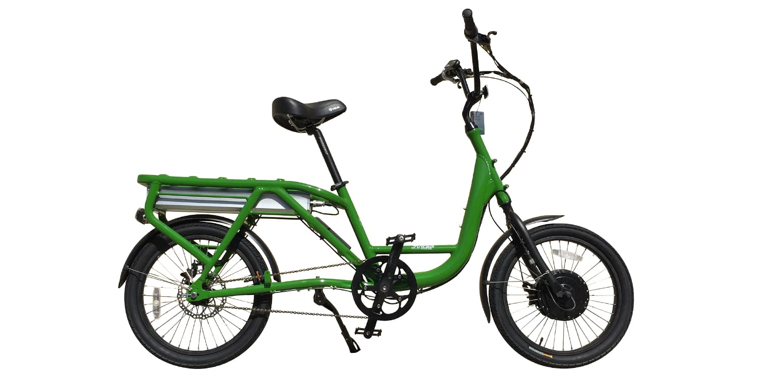 Best 25 Electric Trike Ideas On Pinterest Auto Electrical Wiring Magnetek Century Ac Motor Diagram Emprendedorlink Universal Cargo Tricycle 48
