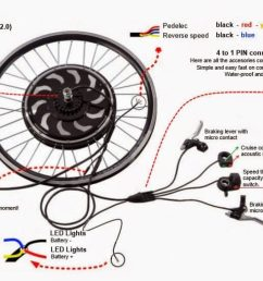 electric bike diagram images [ 1200 x 800 Pixel ]
