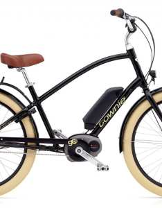 also electra townie go review prices specs videos photos rh electricbikereview