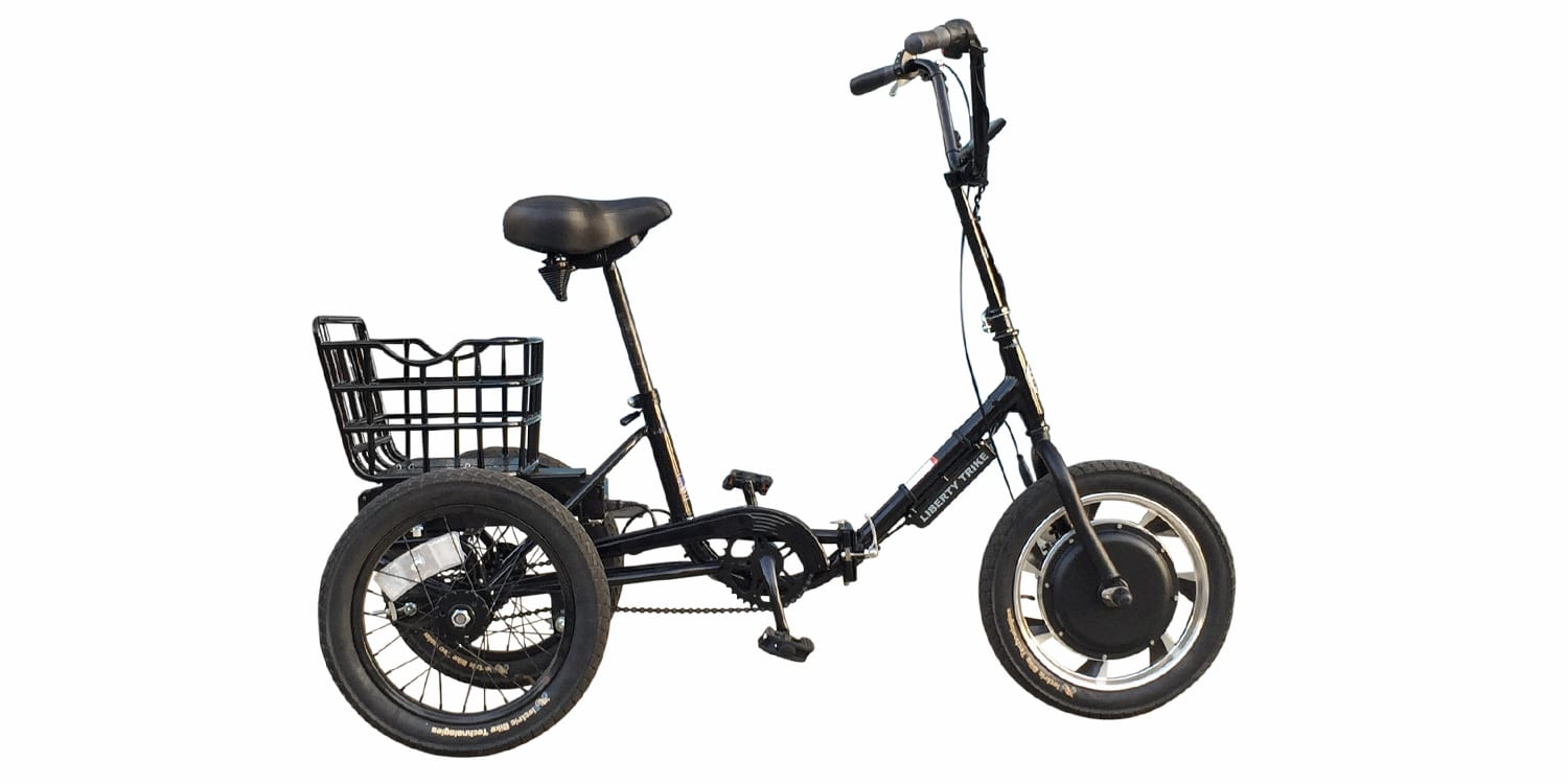 Wiring Diagram For Motorized Bicycle Free Download