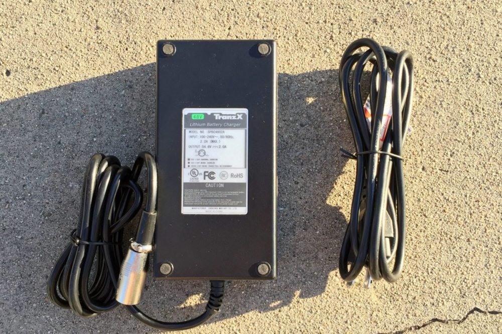 medium resolution of wiring the torkr e series for 120 volts wiring diagram home raleigh tristar ie review prices
