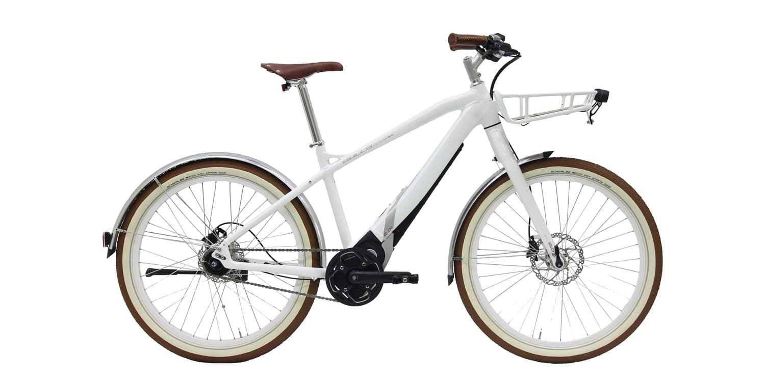 hight resolution of ev global motors ebike sx review prices specs videos photos