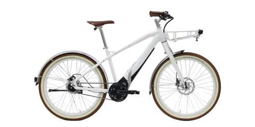 small resolution of ev global motors ebike sx review prices specs videos photos