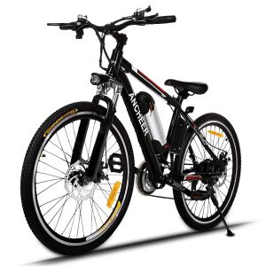 efe16532992 Best Electric Bikes For 2019-Check Out The UltimateTop 10 List Here...