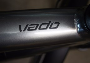 Vado or Open? Once you see 'open' you can't unsee it