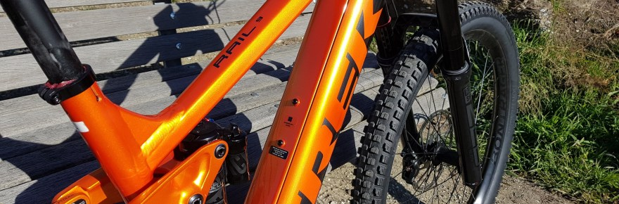 All Posts Nz Electric Bike Review Which Is The Best Ebike For Me