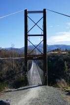 Southern Discoveries Bridge
