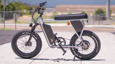 Best Electric Bike >> Electric Bike Videos Your 1 Source For Electric Bike