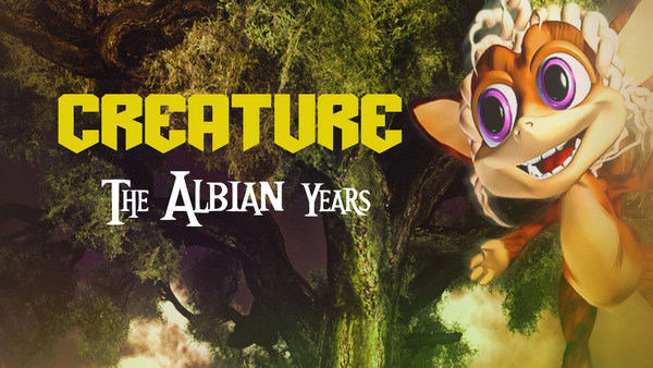 Creatures-The-Albian-Years-Free-Download