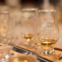 A distillery tour of Ireland - exploring the world of Irish whiskey