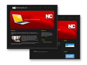 NextConnections, LLC