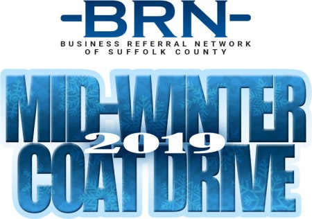 2019 Mid-Winter Coat Drive
