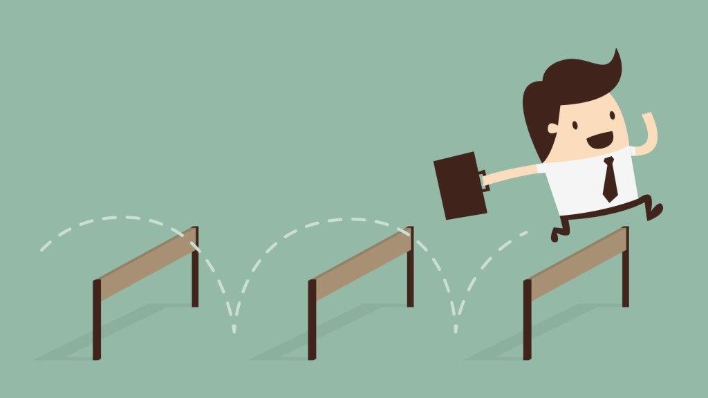 small business blogging ideas - company milestones