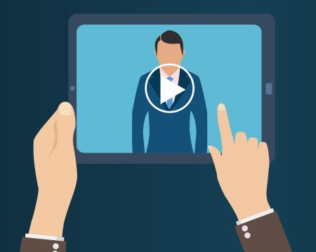 website video speed matters