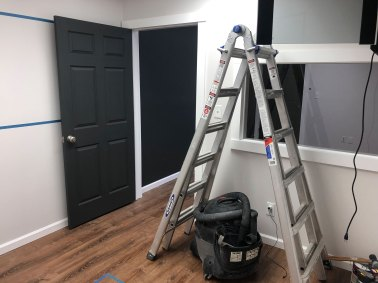 eb-office-new-2