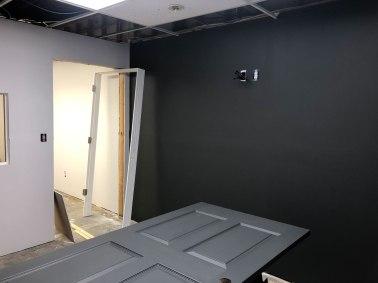 eb-office-new-7