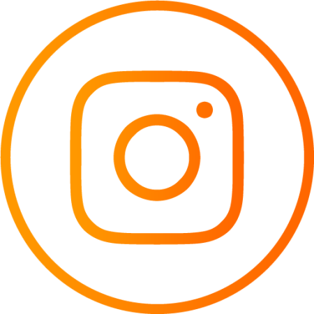 Instagram social media management