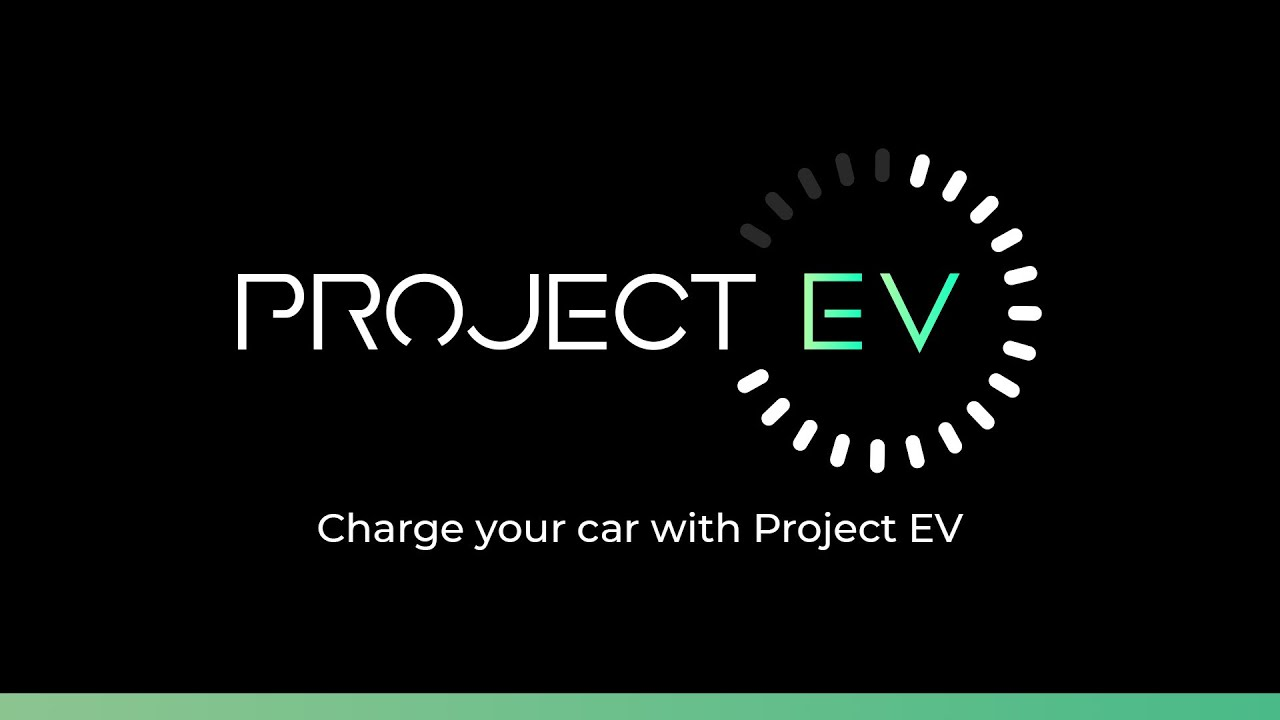 Electric Car Chargers UK, ECC UK, leading EV charge point installer with national coverage, OLEV approved, offering grant funding and fully funded solutions