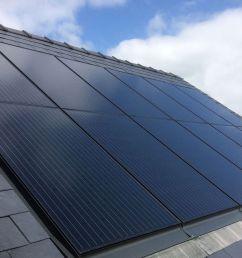 solar panels reasons to install [ 1600 x 971 Pixel ]
