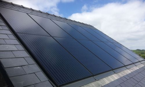 small resolution of solar panels reasons to install