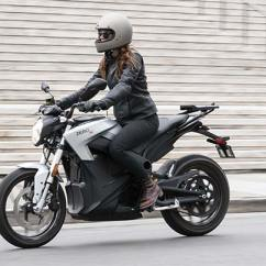 Plug Power Q2 Bt Master Phone Socket Wiring Diagram Zero Motorcycles Launches 2018 Lineup With 6x Faster Charging And 10% More Range