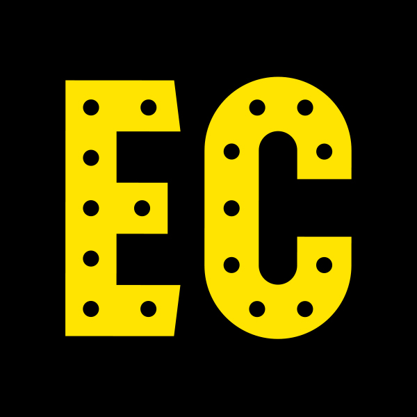 electric castle july 17