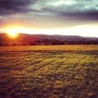 amazing-land-sunset_1