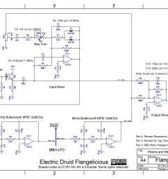 rev 6 schematic page 1  [ 3566 x 2514 Pixel ]