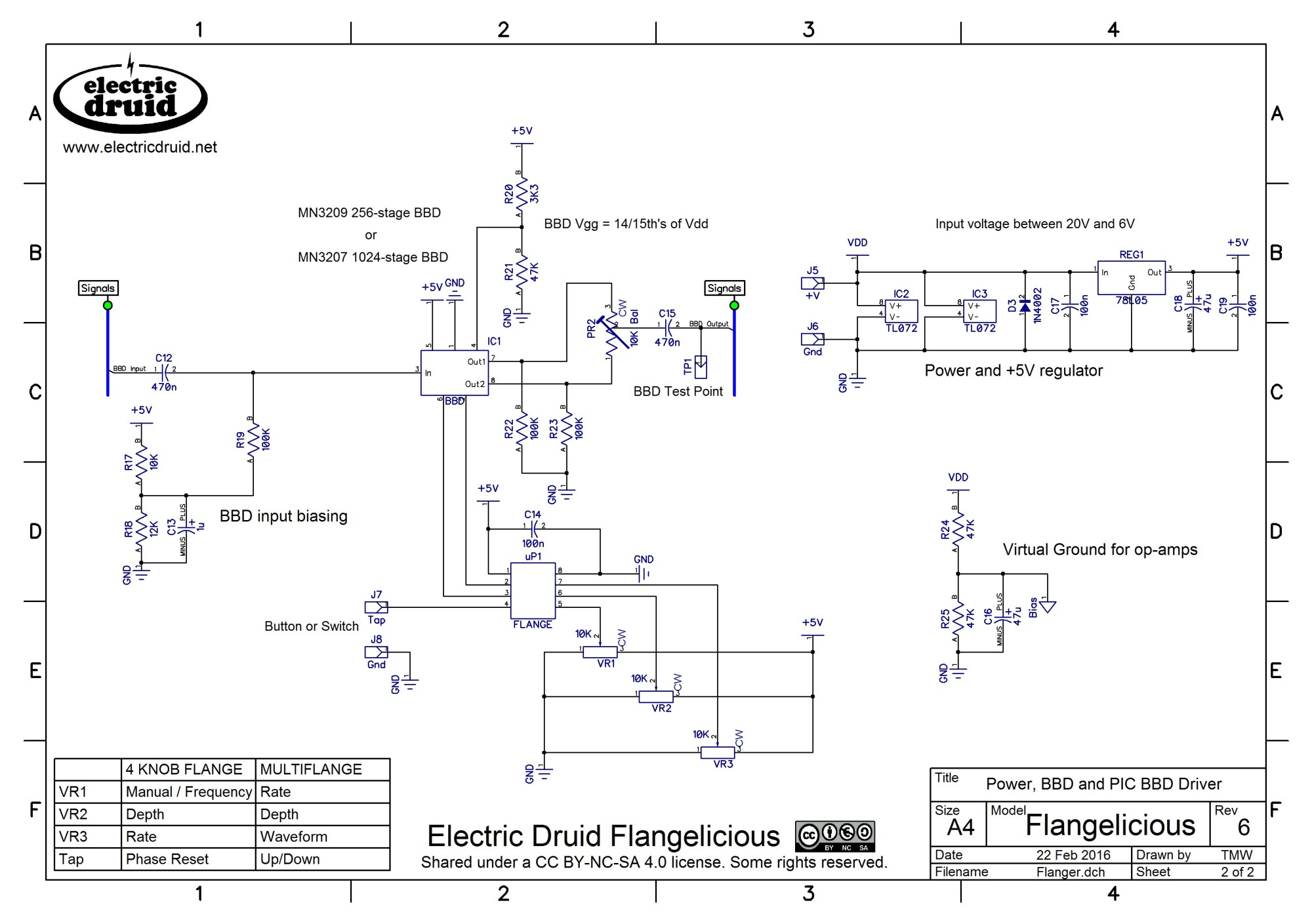 hight resolution of  rev 6 schematic page 2