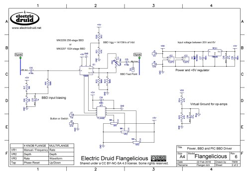 small resolution of  rev 6 schematic page 2