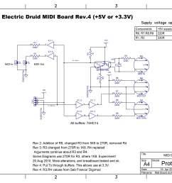 Wiring Diagram Med24e7e -