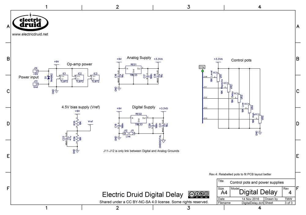medium resolution of digidelay schematic pg3
