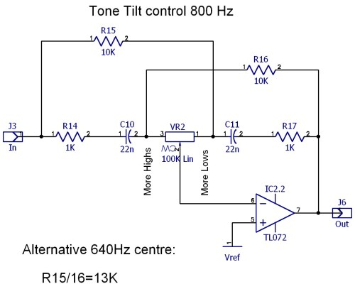 small resolution of tilt control from esp audio pages