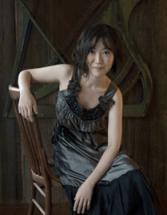 Rieko Aizawa-pianist