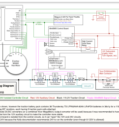 electriceptorwiringdiagram3 v1 4 show us your wiring diagrams archive elmoto net the 72 vw [ 1121 x 759 Pixel ]