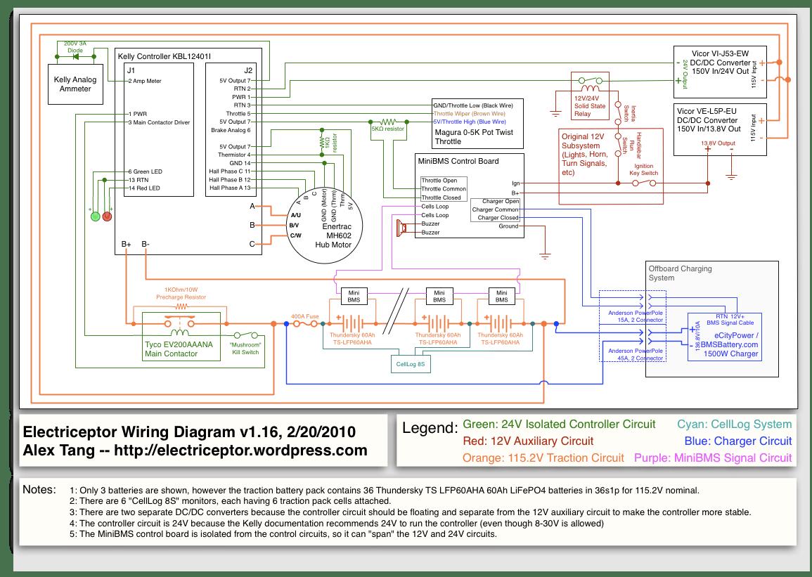 wiring diagram electric 4wd bad boy  bad boy horn diagram, bad boy on bad  buggy