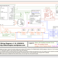 Wolo Bad Boy Wiring Diagram Database Er Tool Diagrams Best Library Light Fe Air Horn 2013