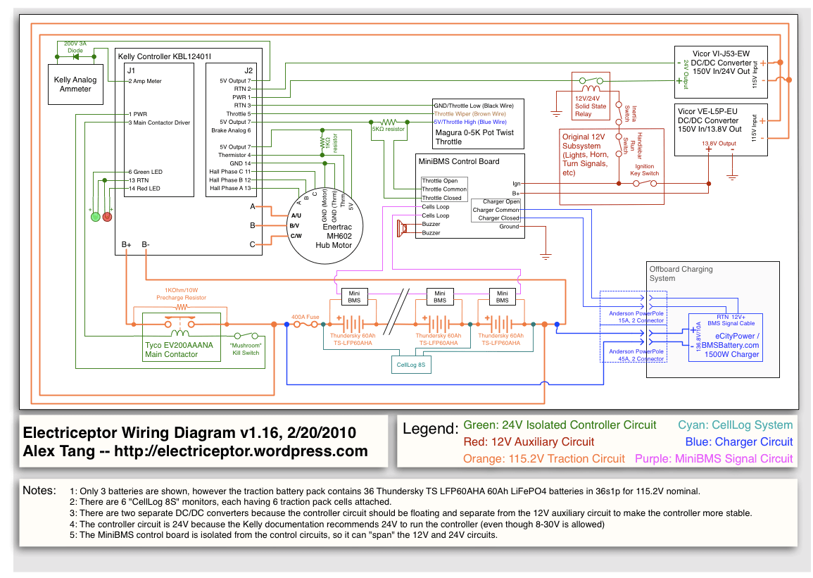 wiring diagram nissan leaf undefined show us your wiring diagrams page 3 100 nissan leaf [ 1155 x 821 Pixel ]
