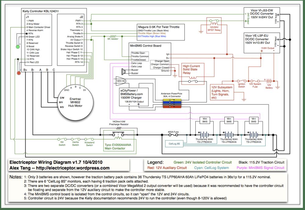medium resolution of wiring diagrams honda vf500 interceptor electric conversion