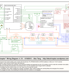 honda vf500f wiring diagram [ 1312 x 854 Pixel ]