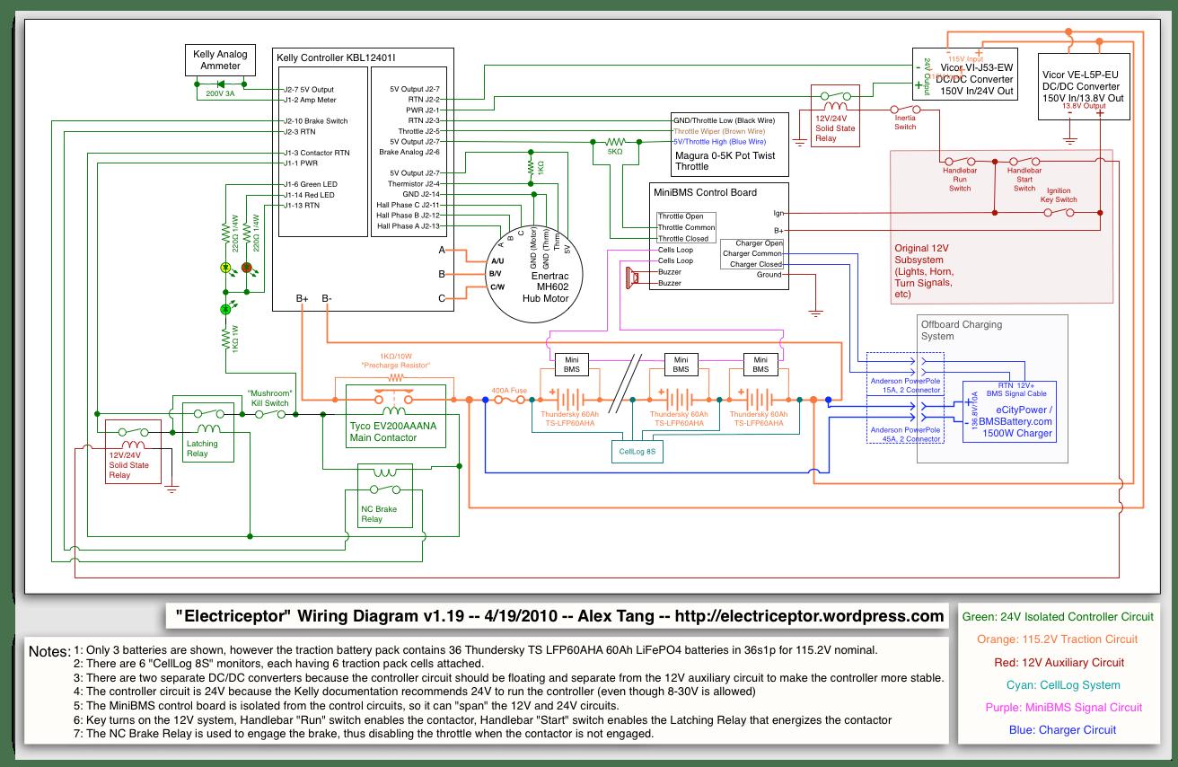 hight resolution of honda vf500f wiring diagram